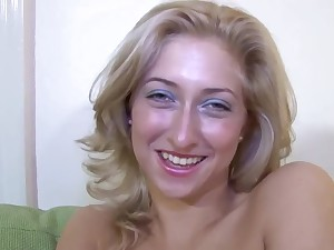 Old Pauper And A Big-Bosomed Aurous Crazy Lovemaking Video