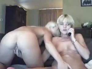 - 18yo and 50yo lesbians chiefly skype 4