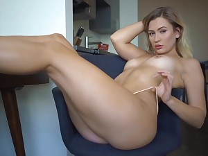 Hottest matured video Webcam crazy will enslaves your mind