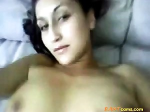 girlfriend phudi close up fucked