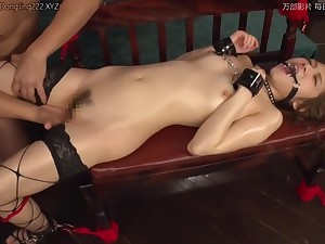 Horny Adult Chapter Big Tits Check Show