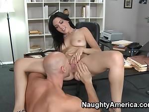 Very Coquettish Woman Hot Porn Video